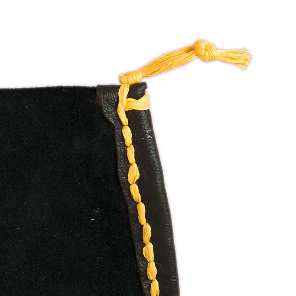 Uillean Pipe Bag